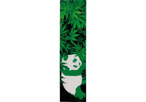 Enjoi Enjoi Panda 420 Griptape