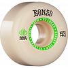Bones Bones Wheels Ninety Nines V2 Locks STF 53mm
