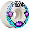 Bones Bones Wheels - Boo Raps V4 53mm