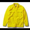Droors Droors - Berreta Polar Fleece Yellow