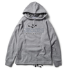 Droors Droors - Regulus Hood Grey