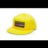 Droors Droors - Worldwide Favorite Cap Yellow