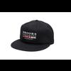 Droors Droors - Worldwide Favorite Cap Black