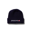 Droors Droors - Flag Beanie Blue