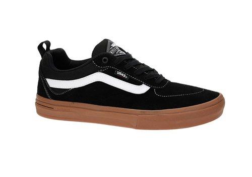 Vans Vans - Kyle Walker Pro Black/Gum