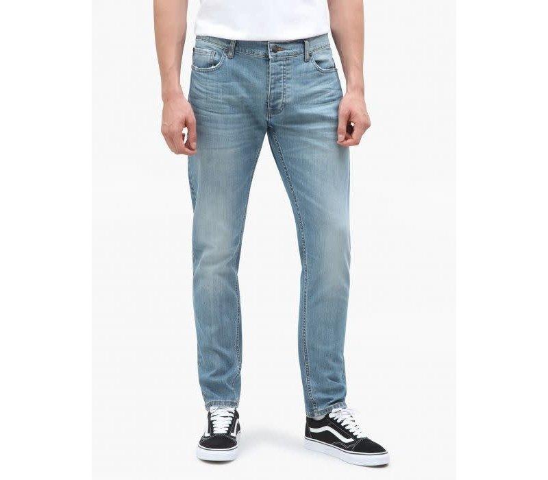 Dickies North Carolina Jeans Light Blue
