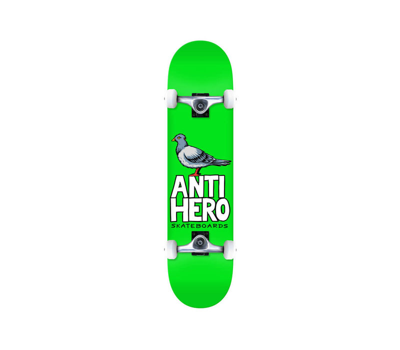 Anti Hero - Pigeon Complete 8.25