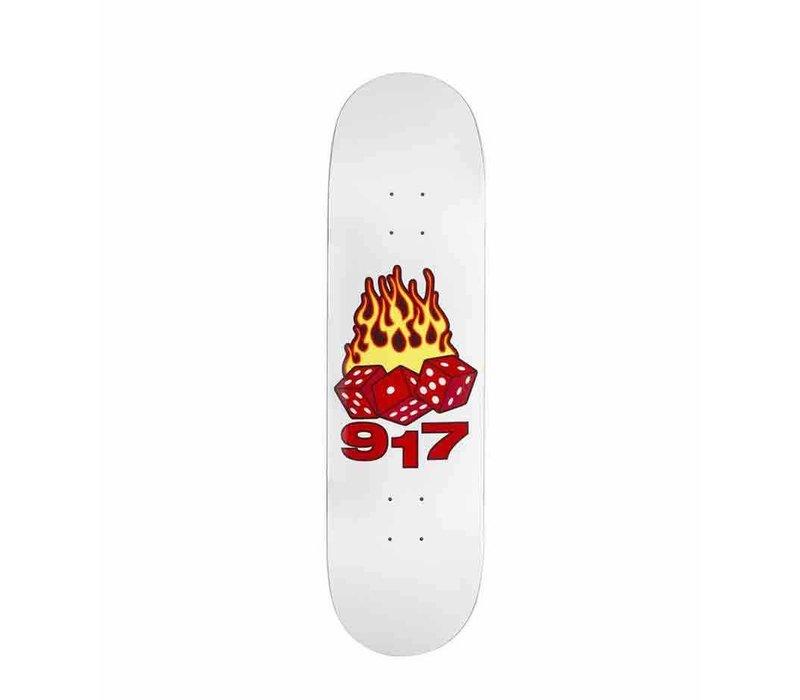 Call Me 917 - Benett Hot Dice 8.25