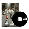 Traffic Traffic - Look Left DVD