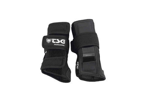 TSG TSG Wristguard Professional Size M