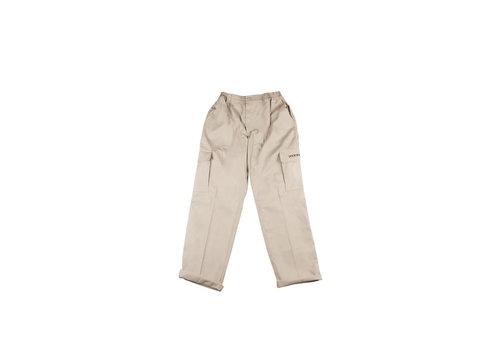 Sour Sour City Safari Cargo Pants Sand