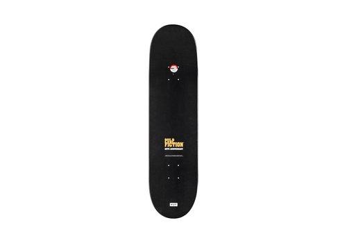 HUF Huf Pulp Fiction Skate Deck 8.25
