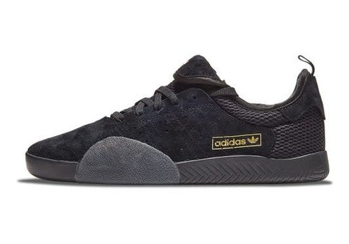 Adidas Adidas 3ST.003 Black/Gold