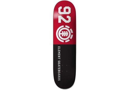 Element Element 92 Classic 7.75