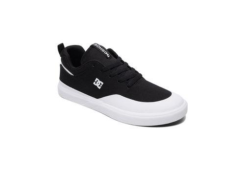 DC Shoes DC Infinite TX Youth Black/White