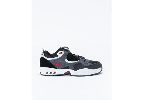 DC Shoes DC Kalis OG Black/Grey