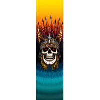 Powell Andy Anderson Griptape Black