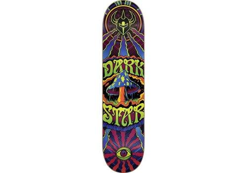 Darkstar Darkstar - Trippy Maroon 7.75