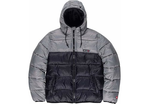 Element Element Primo Alder Avalanche Jacket