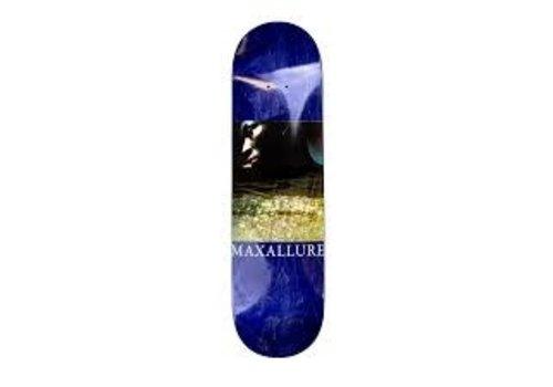 Maxallure Maxallure - The Glorious 8.5