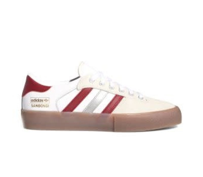 Adidas Matchbreak Super x Shin