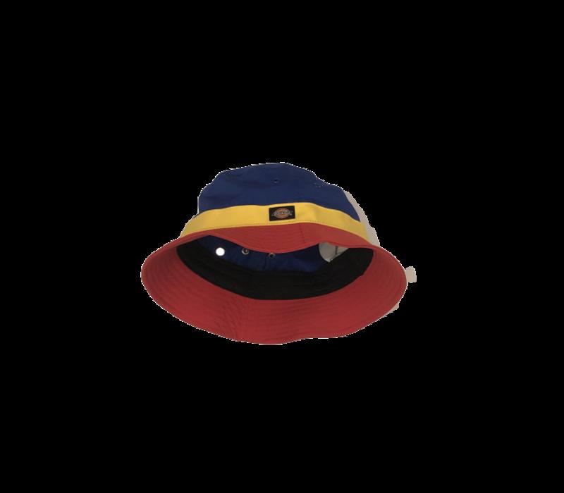 Dickies Freeville Bucket Hat RBX