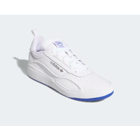 Adidas Liberty Cup White/Royal/Silver