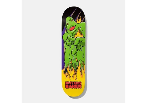 Baker Baker - Riley Hawk Goop Guy 8.25