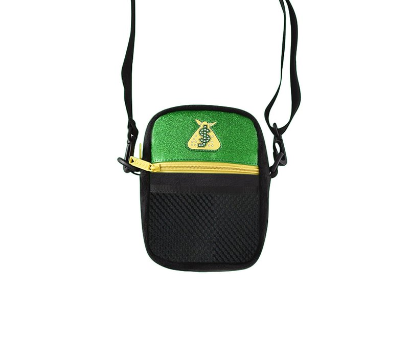 Bumbag Shake Junt Shoulder Bag
