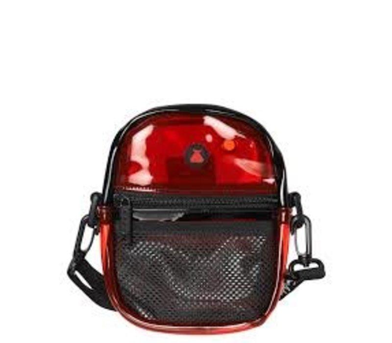 Bumbag Kevin Bradley Shoulder Bag