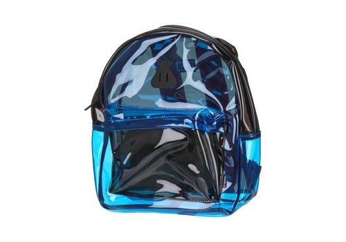 Bumbag Bumbag Kevin Bradley Backpack