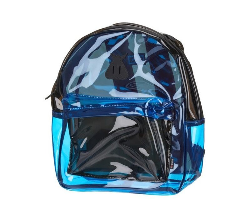 Bumbag Kevin Bradley Backpack