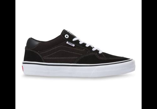 Vans Vans - Rowan Pro - Black