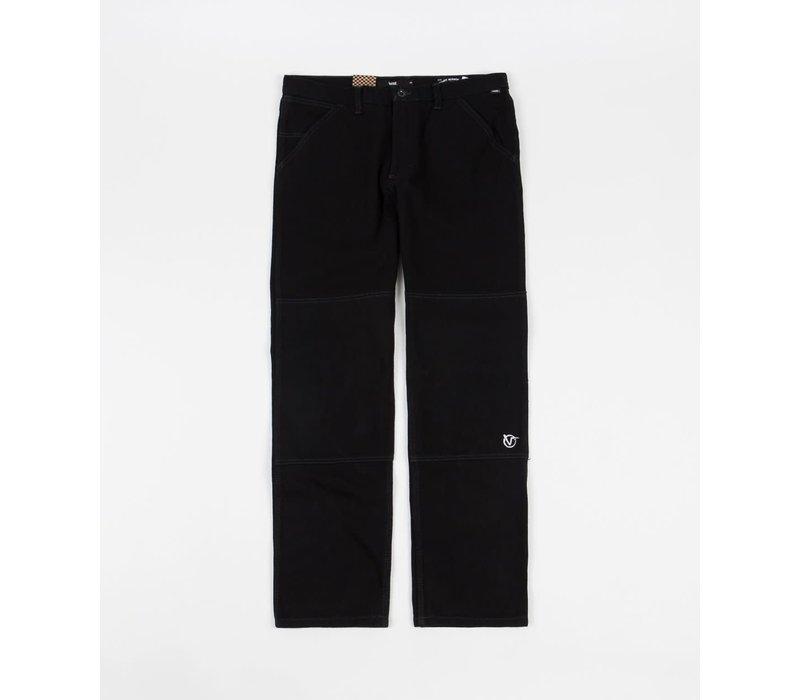 Vans - Rowan V96 Relaxed Pants