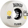 Bones Bones Filmers 56mm All Terrain Formula 80a