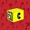 Mystery Box Mystery Box €50