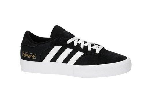 Adidas Adidas - Matchbreak Super Black/White/Gold