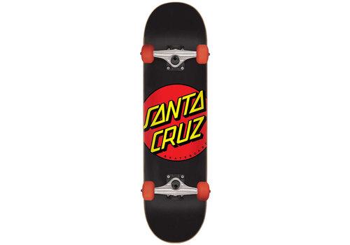 Santa Cruz Santa Cruz Classic Dot 8.0 Complete
