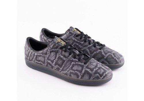 Adidas Adidas Samba X Dill Supcol/Black/Gold