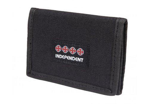 Carhartt WIP Independent - Manner Wallet