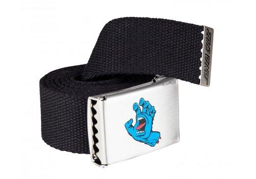 Santa Cruz Santa Cruz - Mini Screaming Hand Belt