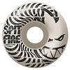 Spitfire Spitfire Wheels Low Downs 52mm