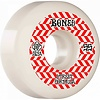 Bones Bones Wheels STF V5 103a Patterns 55mm
