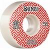 Bones Bones Wheels STF V2 103a Locks Patterns 53mm