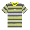 HUF Huf Travis Knit Top Hot Lime