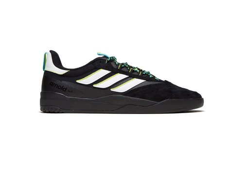 Adidas Adidas Copa Nationale x Mike Arnold Black/White/Custom