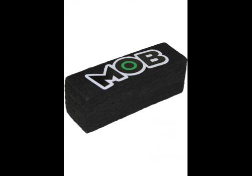 Mob Mob Grip Gum Cleaner