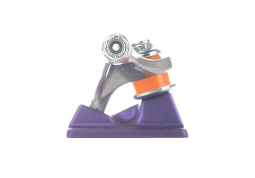 Independent Indy Hollow SIlver Purple 139 (7.75 - 8.125) Stage 11 (Set)