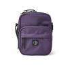 Polar Polar Cordura Pocket Dealer Bag Purple