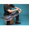 Grip Your Board ?!  Goofy  - Free Service (Grip not included!)